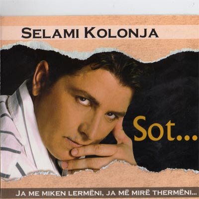 Selami Kolonja Photo Video