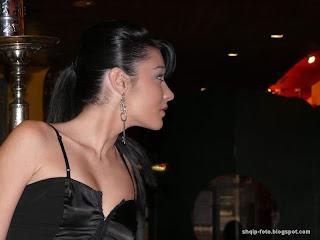 Sebastiana Bytyci 03