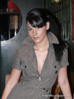 Sebastiana Bytyci 04