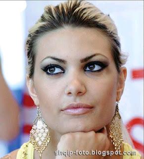 Zajmina Vasjari