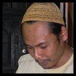 Zukhruf Latif