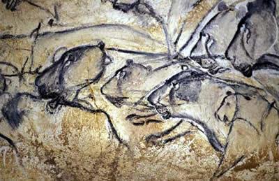 3b Most Fascinating Prehistoric Paintings