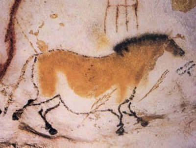 1c Most Fascinating Prehistoric Paintings