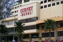 The Gurney, Penang
