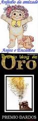 Premios blog de oro