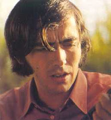 Joan Manuel Serrat