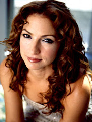 Gloria Estefan