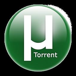 M Torrents скачать бесплатно на русском - фото 2