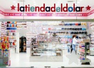 Tiendas Del Dólar | Maquillaje... Tips, Productos y Opiniones