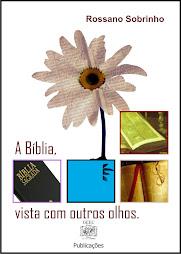 Livro A Bíblia, vista com outros olhos