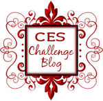 CES Challenge