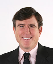 "Jeff Matthews, Author ""Pilgrimage to Warren Buffett's Omaha"""