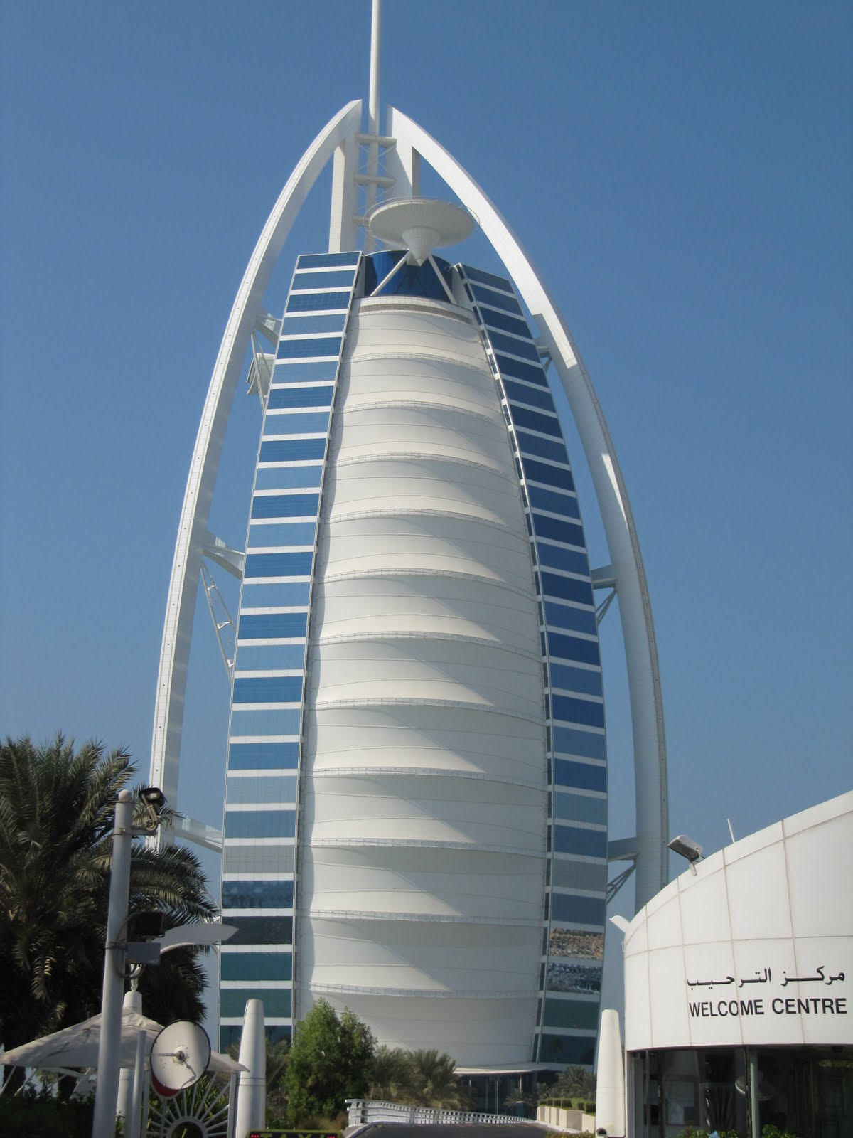 Bearnie bears travels dubai the famous 7 star hotel bur for 7 star hotel dubai