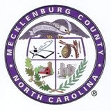 MeckCountyLogo 720921 I remember when I first heard about the live action episode of Aqua Teen ...