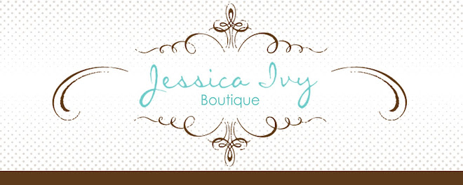 Jessica Ivy Boutique