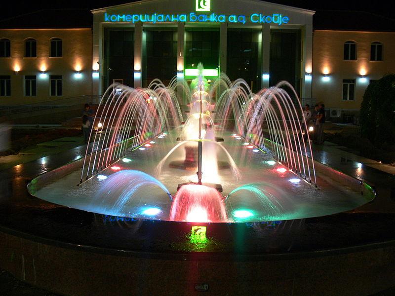 [Prilep_fountain_at_night.jpg]