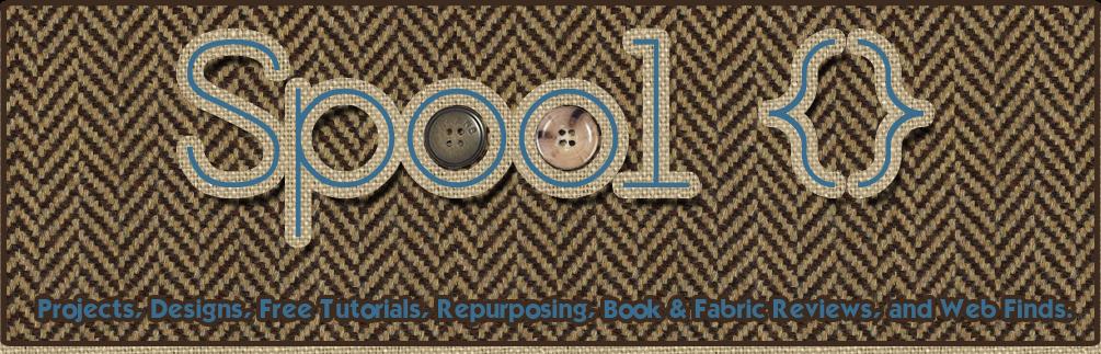 Spool {}