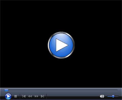 WWE Live Streams! Youtube+viewer