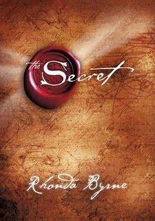 The Secret (2006) Hindi Dubbed Movie Watch Online