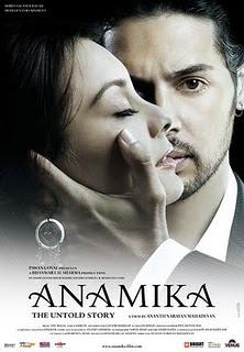 Anamika (2008)
