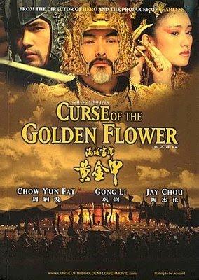 Ho�ng Kim Gi�p - Curse Of The Golden Flower
