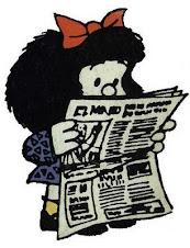 ¡¡ Salimos en el periodico !!