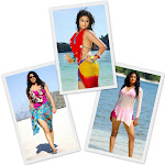 Actress Priyamani hot photoshoot for Golimar