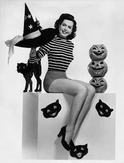 Ann Miller. Uncomplicated.