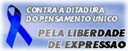 Liberdade de Expresso