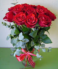 Modal Rp 25 Juta Buka Usaha Florist 24 Jam