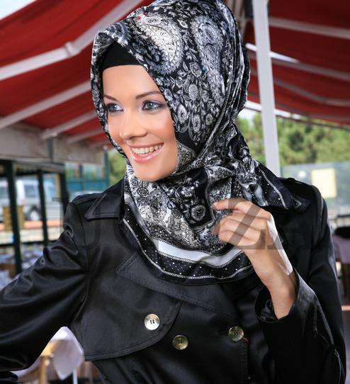Women Clothing,Fashion,Style & Beauty.