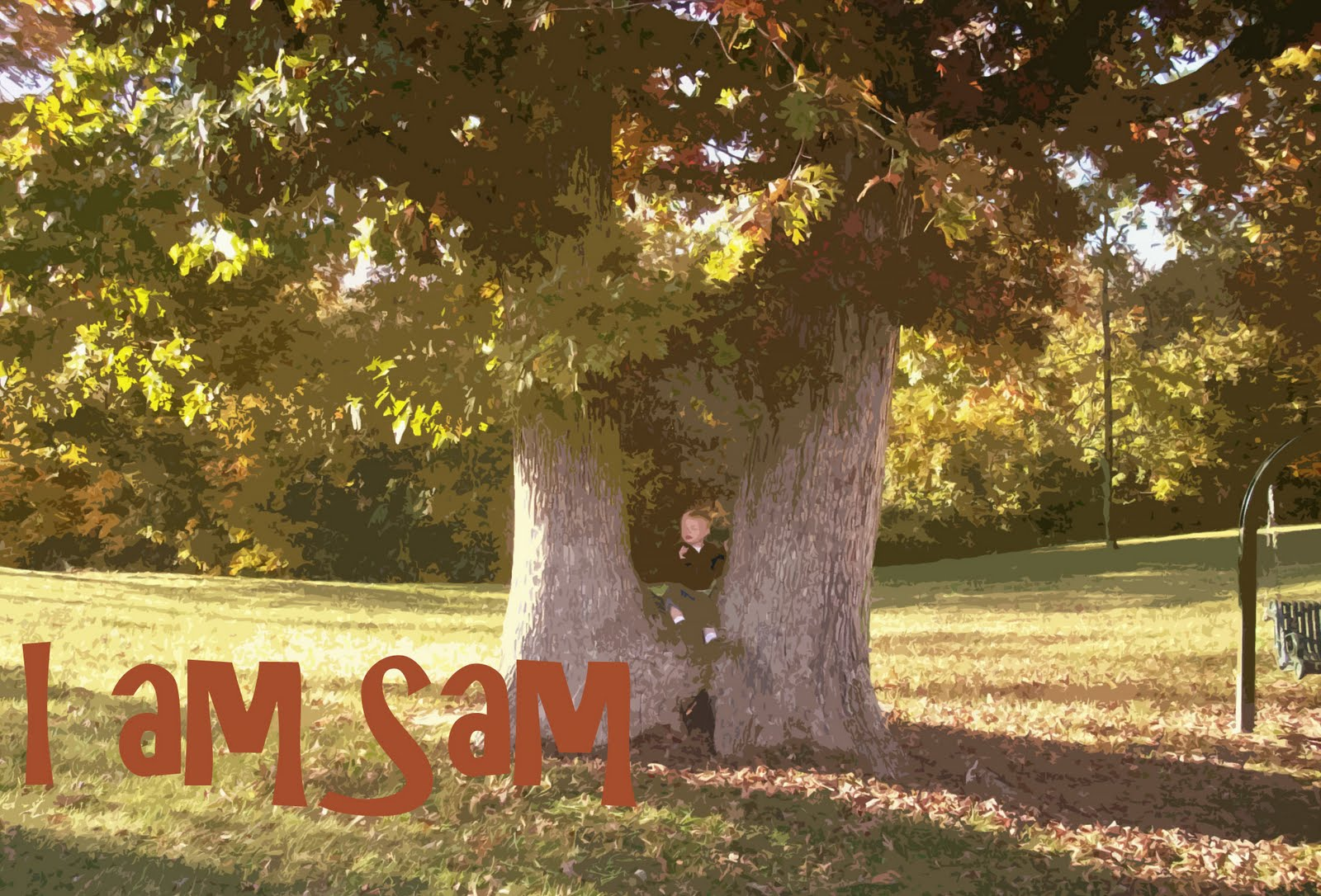 Regarding SAM