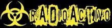 Radio Radioactivo