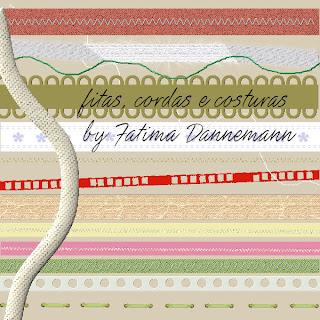 http://admirandoavida.blogspot.com/2009/07/fitas-e-tiras.html