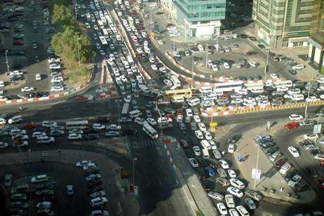 Yabba Abu Dhabi Traffic Jam. Perfect Diet To Reduce Weight. Average Retention Rate For Colleges. Mortgage Rates Huntsville Al. American Cleanroom Systems 1000 Payday Loans. Dodge 2500 Transmission Problems. Limo Services In Austin Texas. Wedding Planning Business Plan. Music Colleges Los Angeles Best Cloud Server