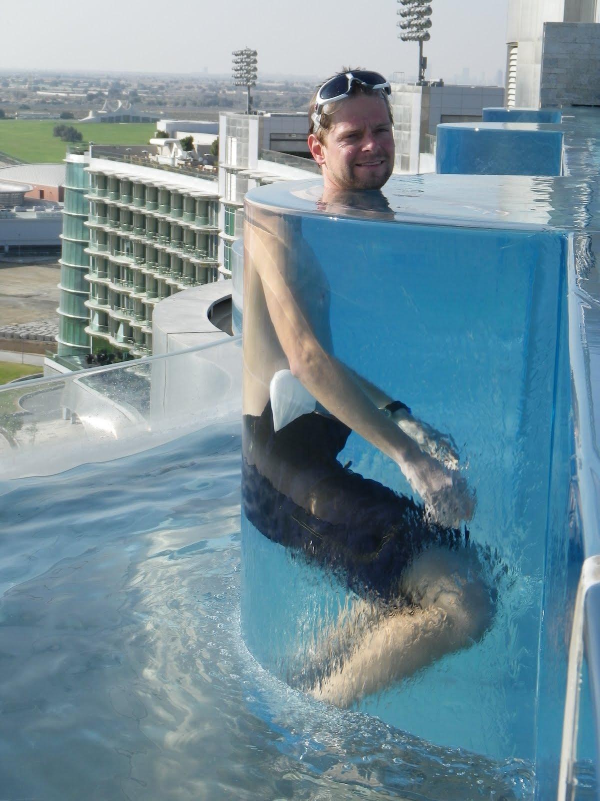 Yabba abu dhabi meydan hotel - Hotels in abu dhabi with swimming pool ...