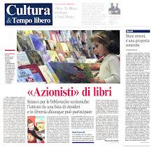 Il Corriere della Sera 12_10_2010
