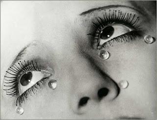 للإهتمام..\ ManRay-Tears-1930.jp