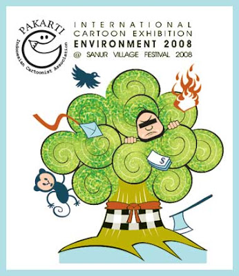 poster-environmentcartoon.jpg