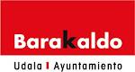 BARAKALDO 2001-11
