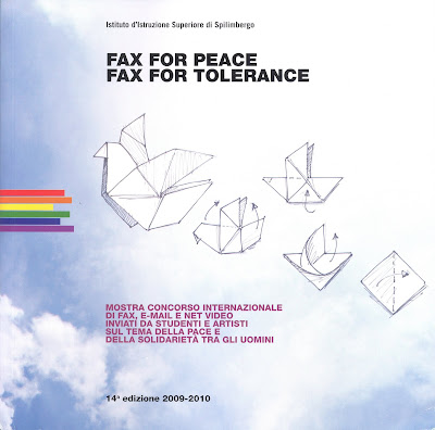 Caricaturque catalog 14th fax for peace fax for tolerance 2009 catalog 14th fax for peace fax for tolerance 2009 2010 italy ccuart Gallery