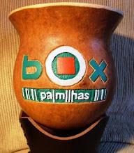 BOX - PALMILNHAS