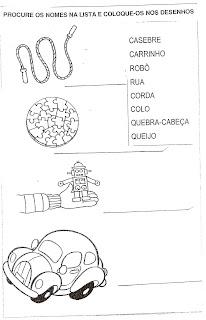 Digitalizar0009 ATIVIDADES COM LISTA DE BRINQUEDOS para crianças