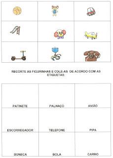 Digitalizar0006 ATIVIDADES COM LISTA DE BRINQUEDOS para crianças