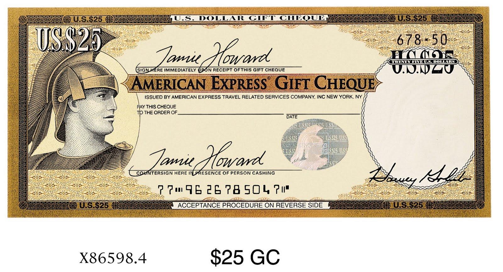 Gift express coupon code