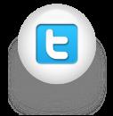 Twitter del Profe