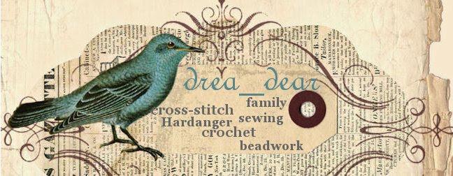 drea_dear