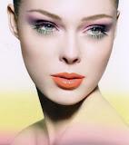 *.:。✿*゚YSL makeup'゚✿.。.:*