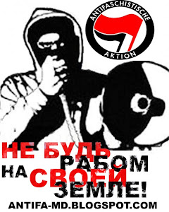 ANTIFA-art