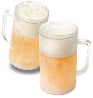 me presento Jarras-heladas%5B1%5D
